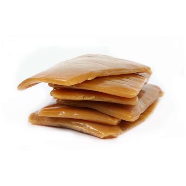 Gilbert's Toffee
