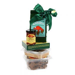 Island Sampler Gift Set