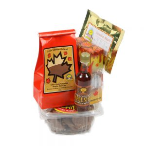 Maple Lovers Gift Set