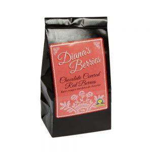 Diana's Berries