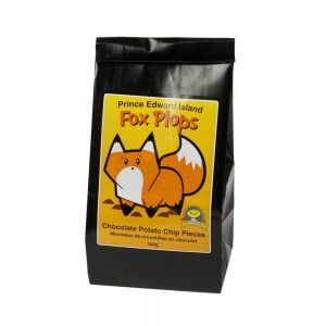 Fox Plobs