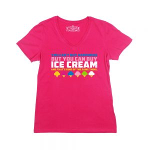 Pink Happiness T-Shirt