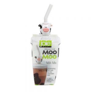 moomoo-mixer