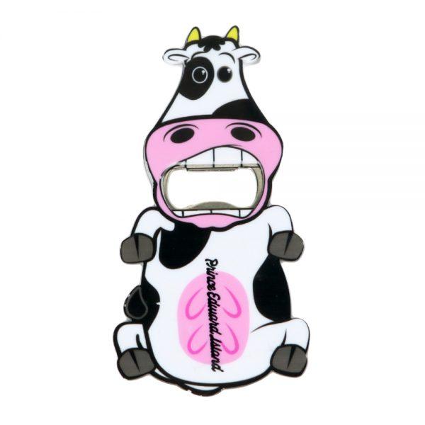 Cows Bottle Opener