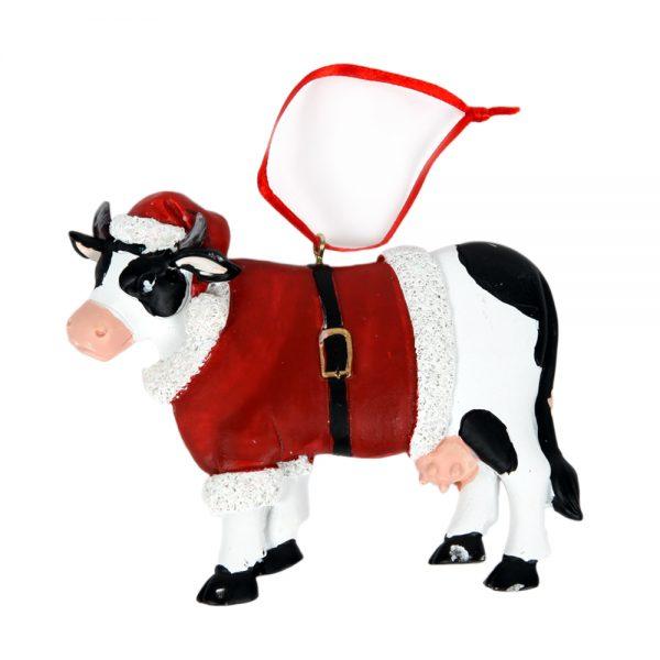 cows-santa-ornament