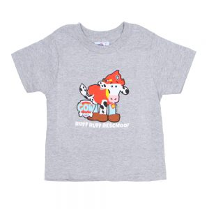 COW Patrol Marshall Kids T