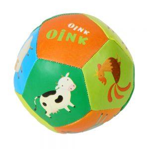 COWS Ball