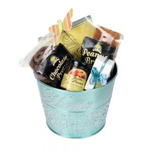 Just For Mom Basket