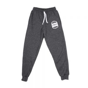 COWS Sweatpants
