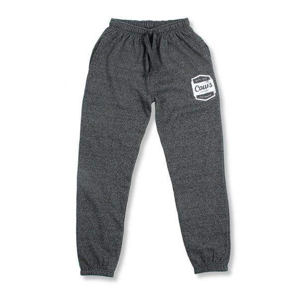 sweatpants01
