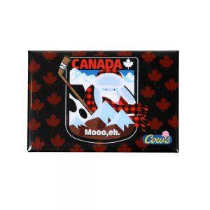 Canada 150 Magnet