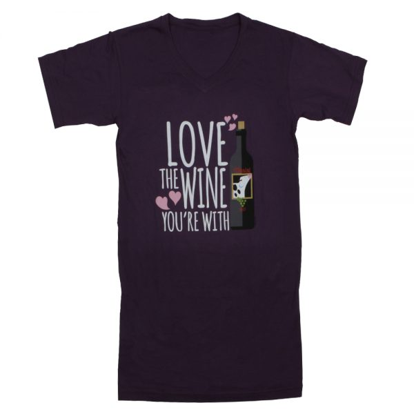 LoveTheWine_Purple