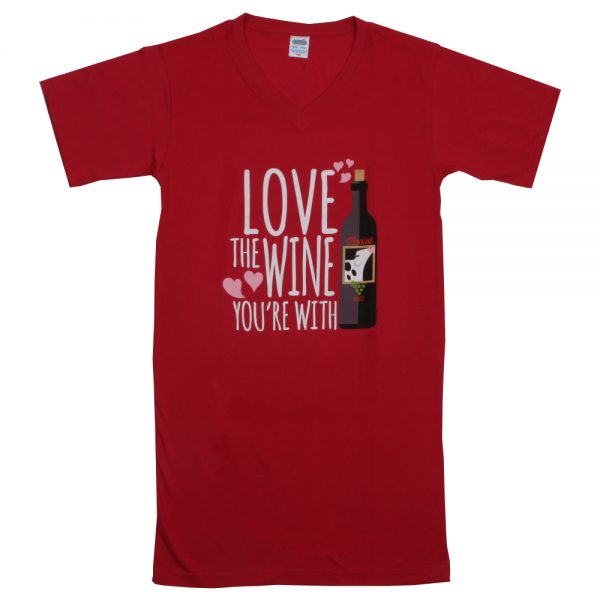 LoveTheWine_Red