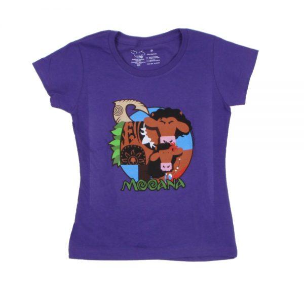 MOOana-Purple
