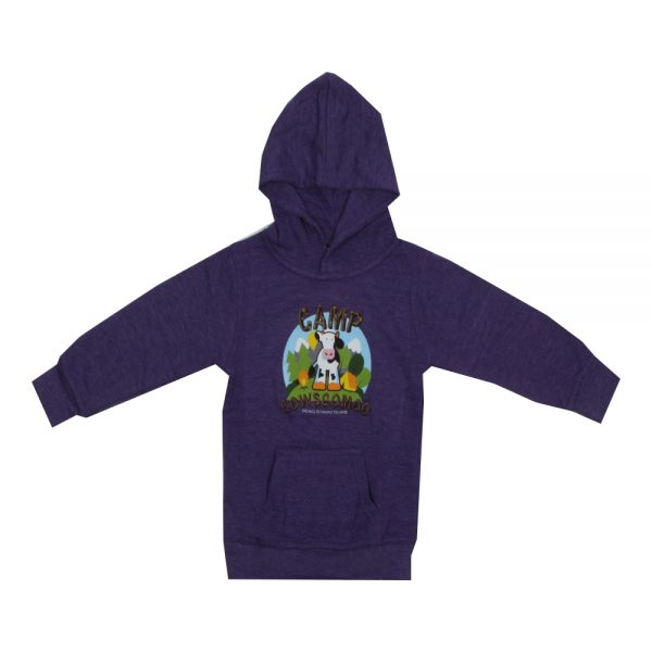 Camp_Kids_Purple