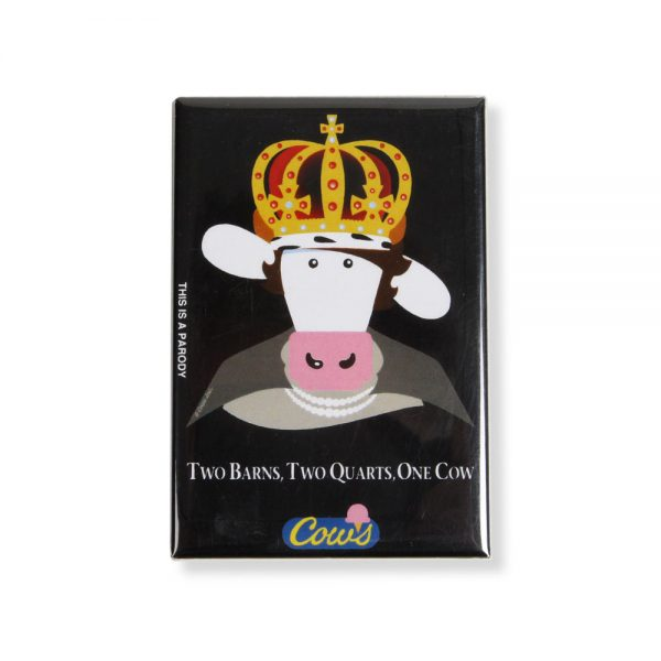 UdderStuff_Magnet_crown
