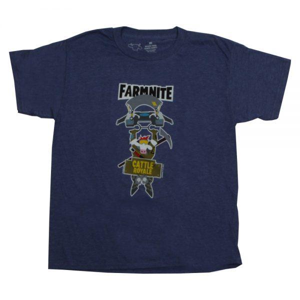 Farmnite_DarkBlu_Frnt