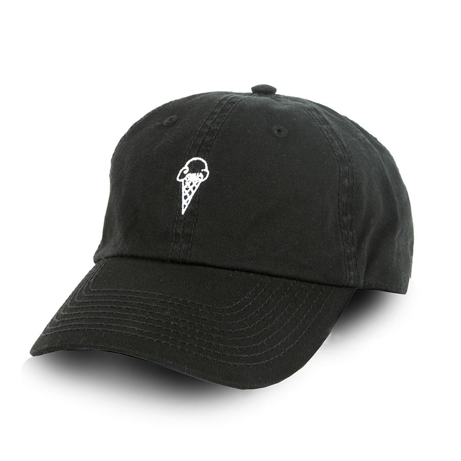 Dad Hats – Cone b95863a14