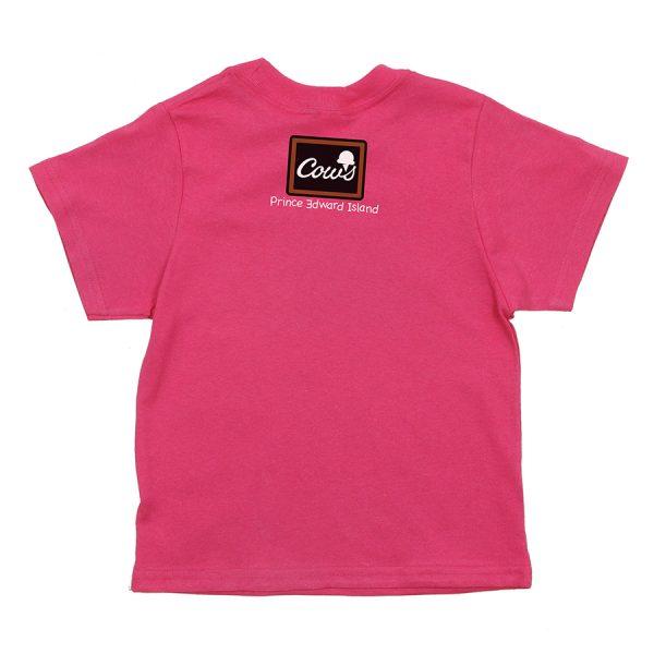 kids_t_babyanne_pink_back