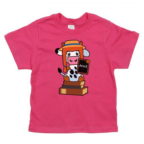 kids_t_babyanne_pink_front