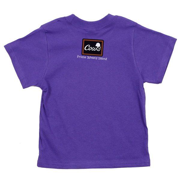 kids_t_babyanne_purple_back