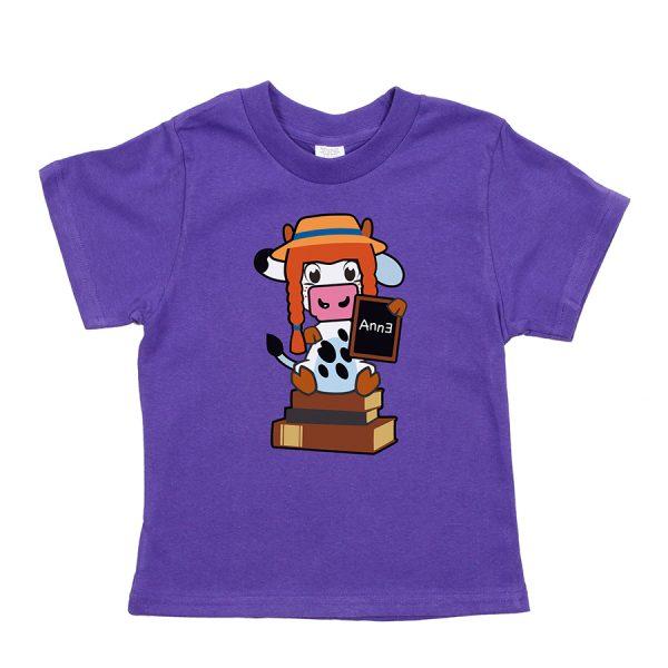 kids_t_babyanne_purple_front