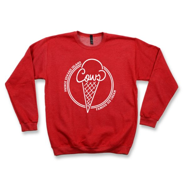 adult_crewneck_cone_red_front
