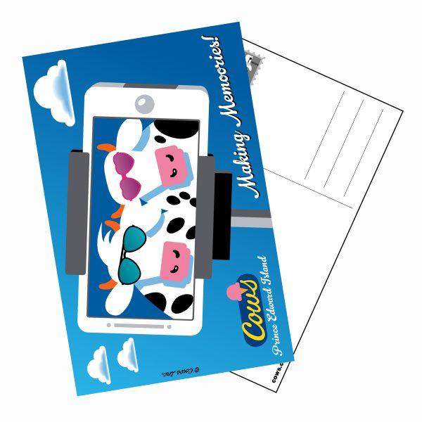 memoories_card