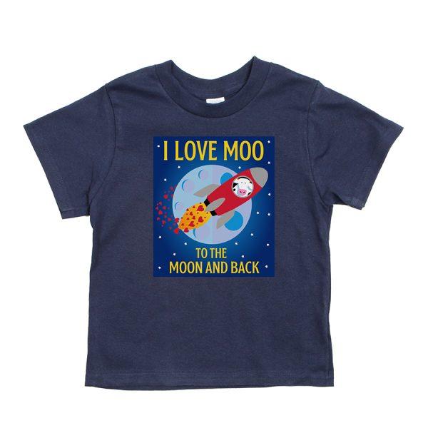 moon_navy