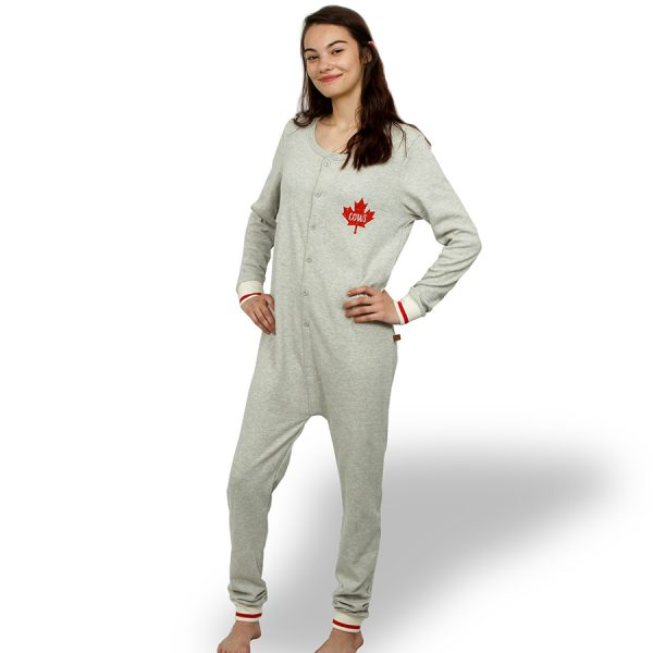 thermal_onsie002