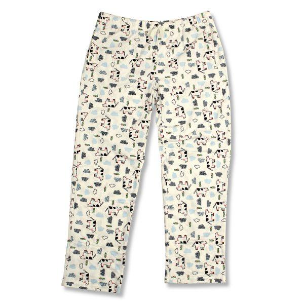 pants_whitecows