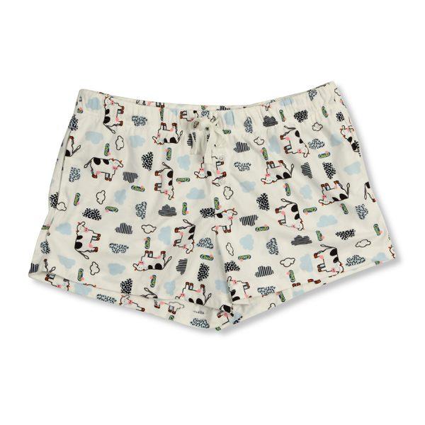 shorts_white