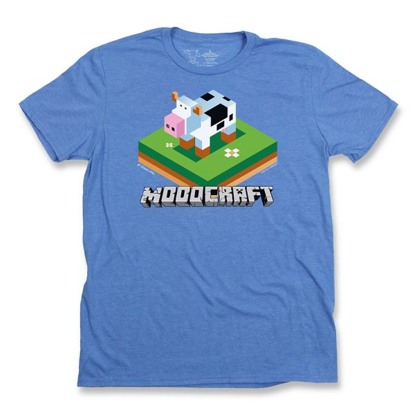 moocraft_blue
