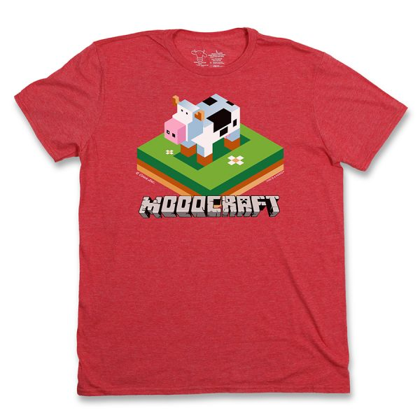 moocraft_red