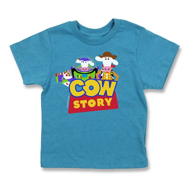 cowstory_blue