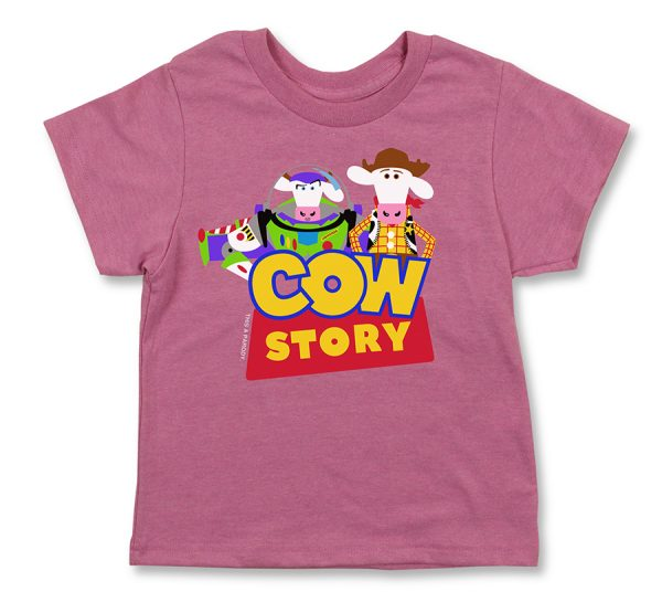 cowstory_pink