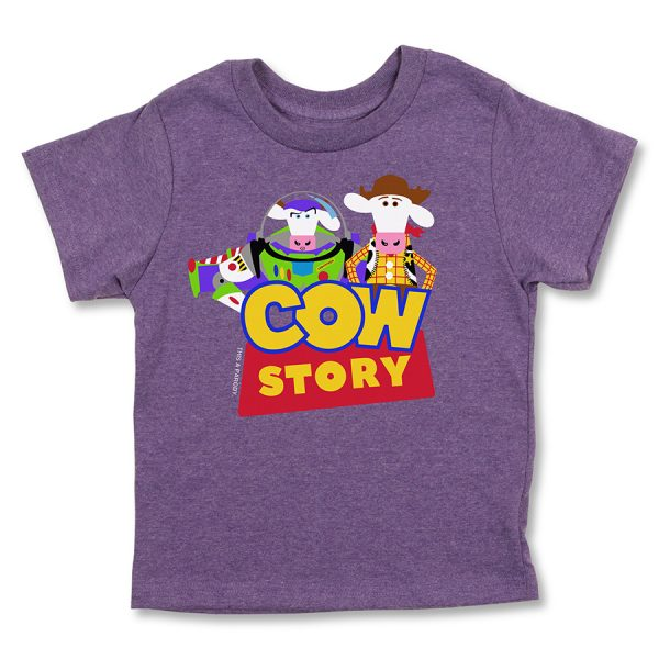 cowstory_purple