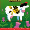 COW MACLEOD CLASSIC T IMAGE