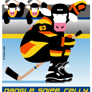 CELLY CLASSIC T IMAGE