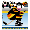 Celly COWS Classic T