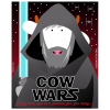 COW WARS Luke