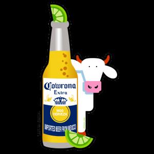 cowrona cows classics