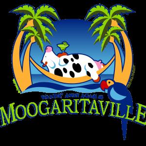 MOOGARITAVILLE CLASSIC T IMAGE