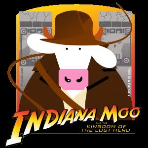 INDIANA MOO CLASSIC T IMAGE