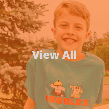 View all Youth Clothing
