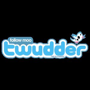 Twudder Classic T